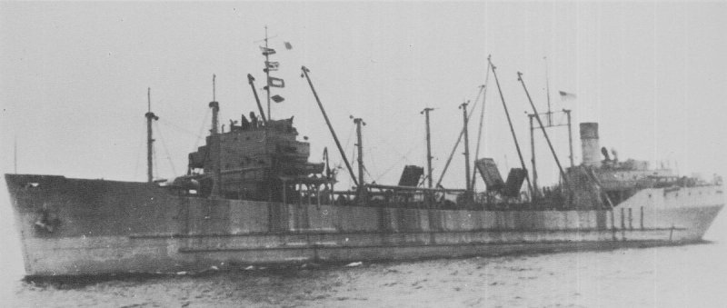 ss pm anderson 2.jpg
