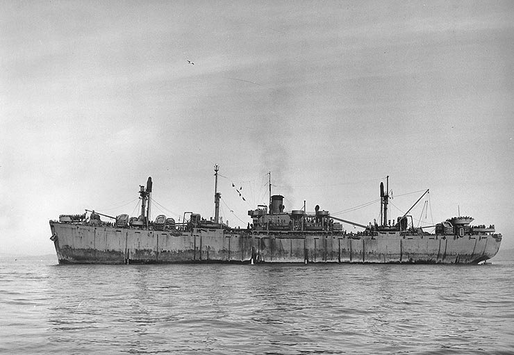 ss william h. wilmer 1.jpg