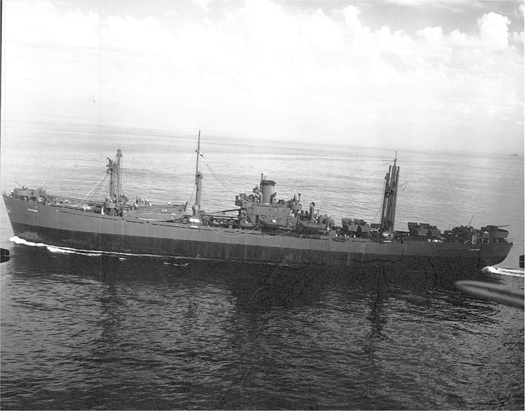ss william h. wilmer 2.jpg