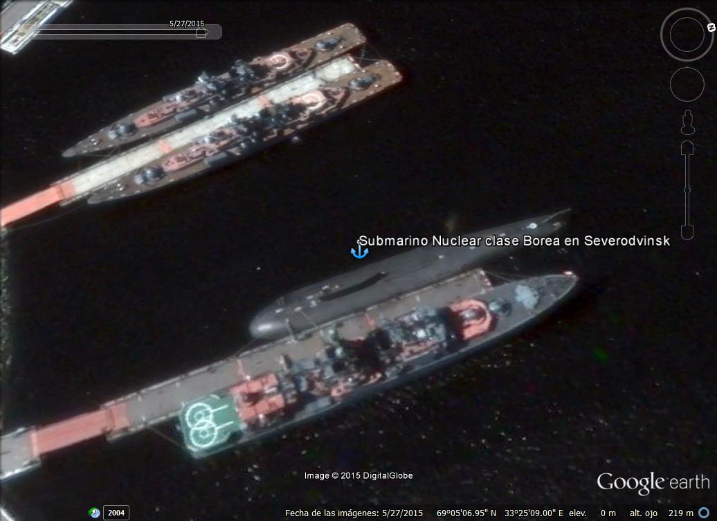 submarino nuclear clase borea en severodvinsk.jpg