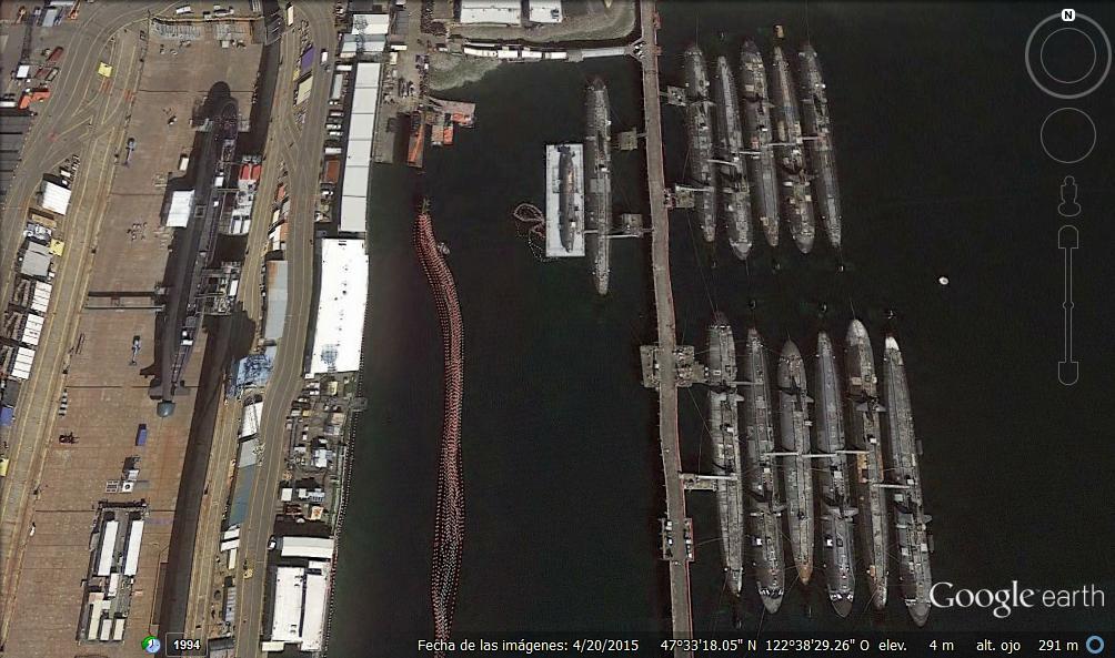 submarinos nucleares en base naval de kitsap - usa.jpg