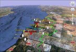 03-plan de operaciones - Historia del Africa Española