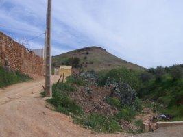 07b-igueriben - Historia del Africa Española
