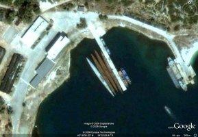 albania submarinos de la ii guerra mundial.jpg