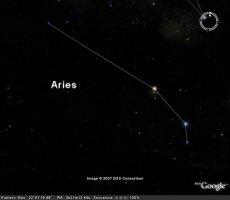 Aries el primer signo del zodiaco google - Primer signo del zodiaco ...