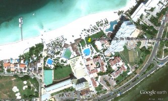 beachscape, kin ha villas & suites, cancun, mexico.jpg