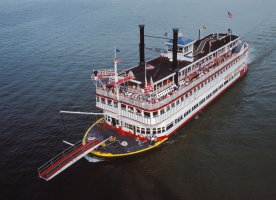 belle of louisville.jpg