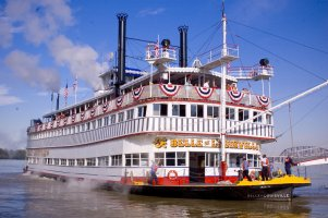 belle of louisville 1.jpg