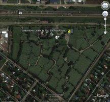Cementerios 44160 google for Horario cementerio jardines de paz