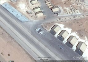drones usa en muwaffaq air base, jordania 2016.jpg