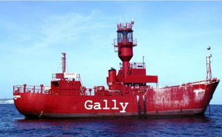 gally lightship1.jpg