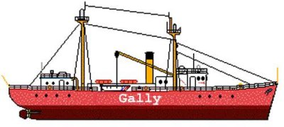 gally lightship2.jpg