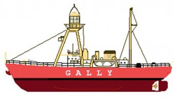 gally lightship3.jpg