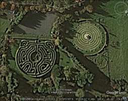 greenan farm and maze, irlanda.jpg