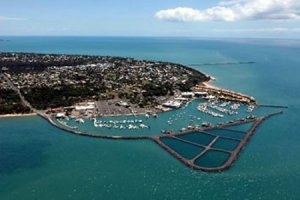 hervey bay, queensland, australia0.jpg