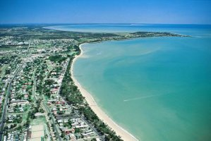 hervey bay, queensland, australia1.jpg