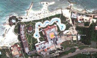 foros hotel gran palladium: