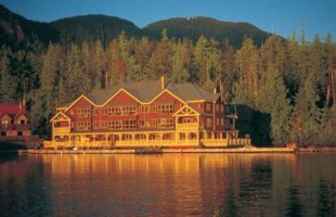 king pacific lodge, canadá0.jpg