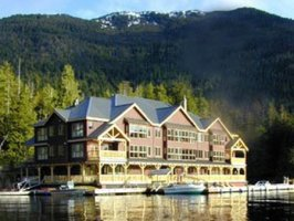 king pacific lodge, canadá1.jpg