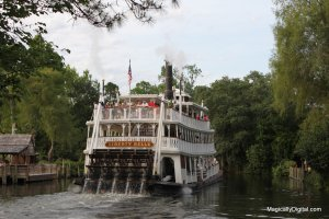liberty belle (disney) 1.jpg