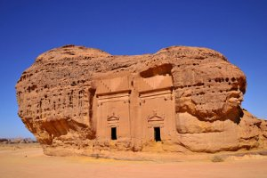 mada'in saleh, arabia saudita.jpg