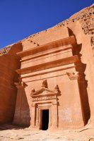 mada'in saleh, arabia saudita1.jpg