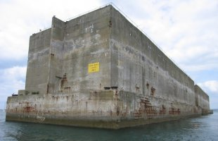 mulberry harbour phoenix 1.jpg