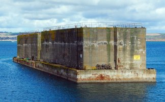 mulberry harbour phoenix 3.jpg