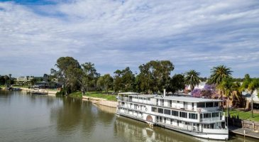 murray river queen 1.jpg