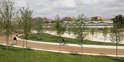 parque madrid rio, madrid0.jpg
