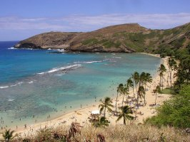 playa hanauma, honolulu, hawaii, eeuu0.jpg
