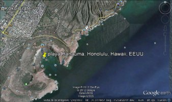 playa hanauma, honolulu, hawaii, eeuu3.jpg