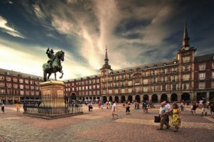 plaza mayor, madrid2.jpg