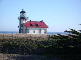 point cabrillo ligthouse.jpg