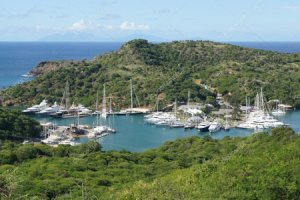 puerto de english harbour, antigua y barbuda1.jpg