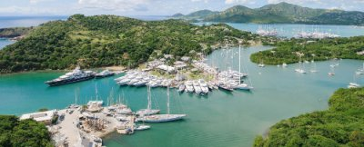 puerto de english harbour, antigua y barbuda2.jpg