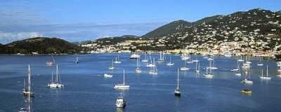 puerto de english harbour, antigua y barbuda3.jpg