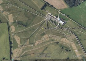 rampisham transmitting station - bbc world service.jpg