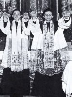 ratzinger bros ordination.jpg