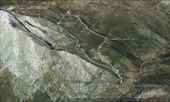 recorrido en google earth.jpg