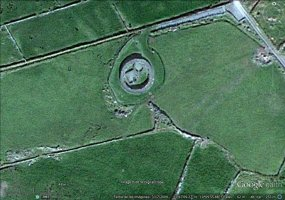 ring fort - loher - kerry.jpg