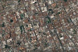Que ver en Querétaro