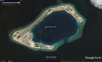 spratly sep 2016.jpg