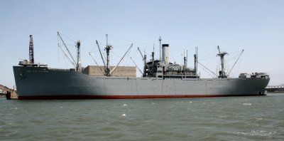 ss red oak victory 2.jpg