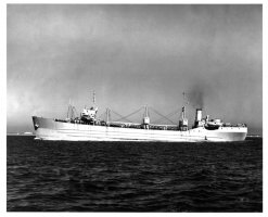 ss william foster cowham 2.jpg