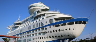 sun cruise resort 1.jpg