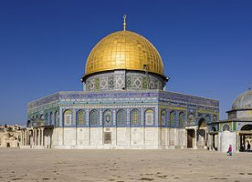 temple mount-dome of the rock.jpg