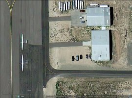 titan aerospace, 50 george applebay way hanger, moriarty, nuevo mexico.jpg