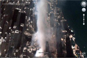 torres gemelas del world trade center