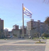 tres cruces, montevideo.jpg